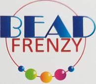 BeadFrenzy